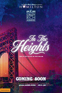 1615853797220_In_The_Heights_Onesheet_AU