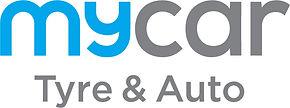 mycar_logo.jpg