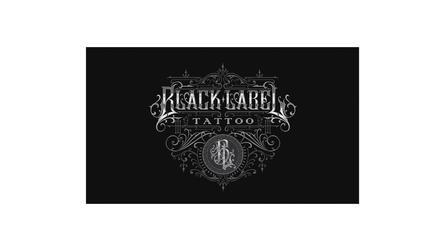 Black Label Tattoo