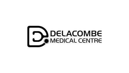 Delacombe Medical Centre