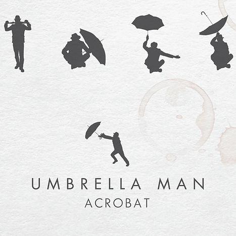 madefor2-Umbrella-Man.jpg