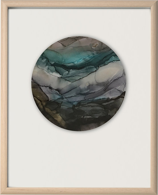 Megs-Circles-blue-green-waves2.jpg