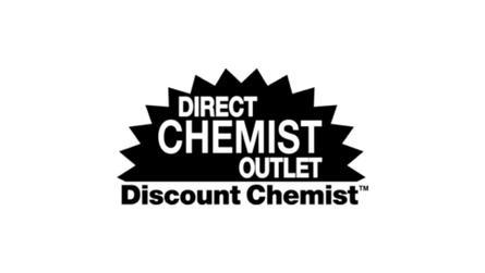 Direct Chemist Outlet