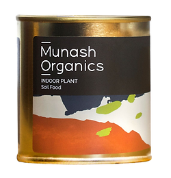 Indoor-Plant-Soil-Food-Tin_opt.png