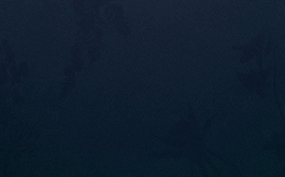 Blue-paper-texture.jpg