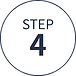 step4@2x.png