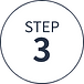 step3@2x.png