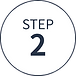 step2@2x.png