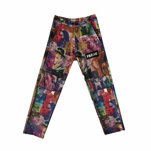 FRK ICONS Pant