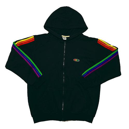 Freak Jacket 2