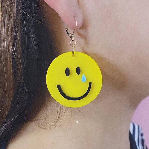 mood 2021 earrings