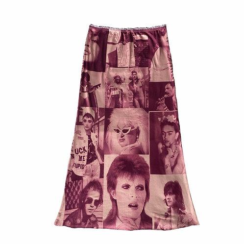 FRK ICONS Skirt