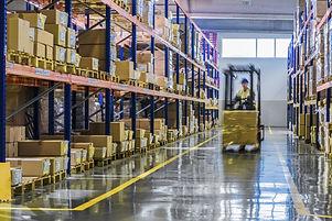 wholesale_trade.jpg