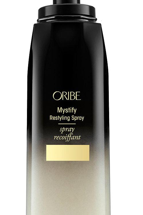 Mystify Restyling Spray