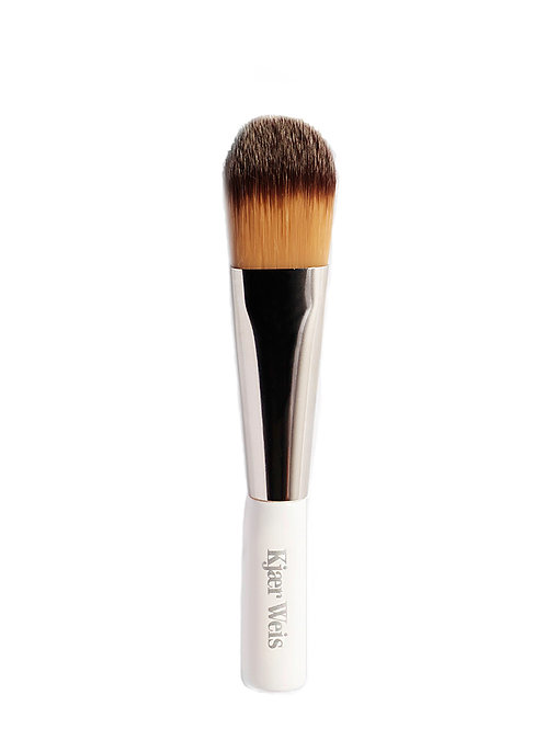Blush/Foundation Brush