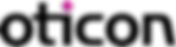 oticon-logo_edited.png