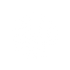 logo_suomen_kulttuurirahasto.png