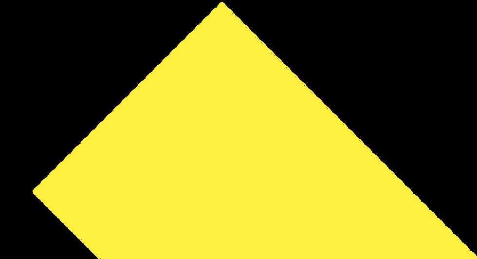 keltainen_tausta_05.png