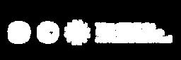logo_taike.png