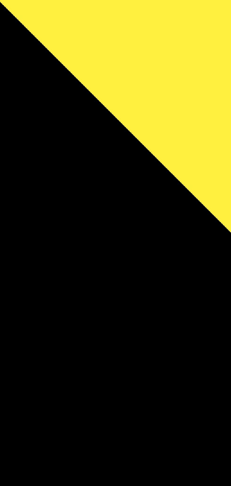 keltainen_tausta_03.png