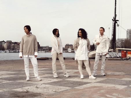 UMC-Dance Company - Movements - Motion - Mindsets, kuva: Ville Mäkäräinen.jpg
