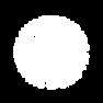 logo_hameen_kulttuurirahasto.png