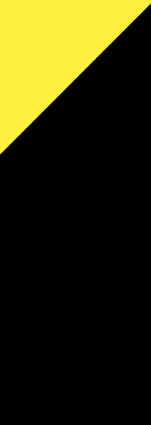 keltainen_tausta_01.png