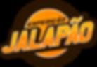 jalapao-logo-novo (1).png