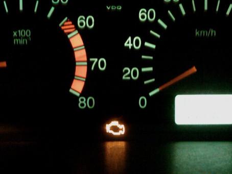 Car Repair Essentials: Mechanical Problems