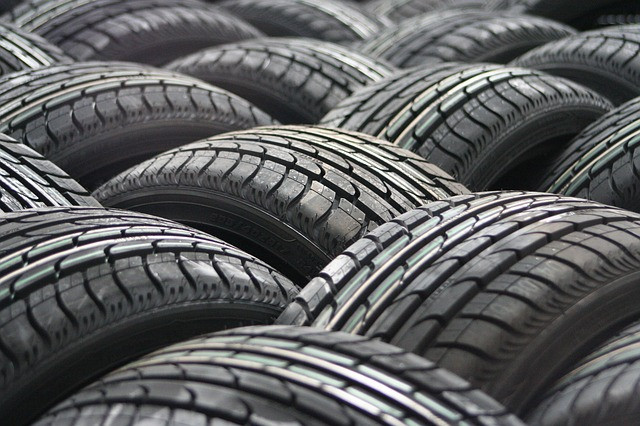 MOT_and_service_tyres