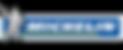 Michelin_logo heaton mot in bolton.png