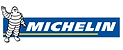 Michelin_logo heaton mot in bolton.png