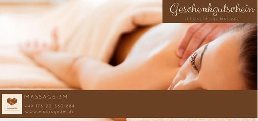 Gutschein Mobile Massage.jpg