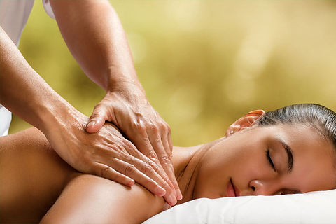 SHU_Kassische_Massage-a.jpg