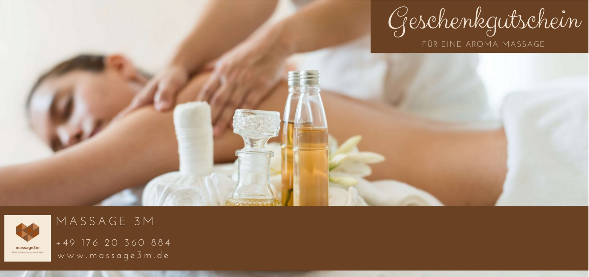 Gutschein Aroma Massage.jpg