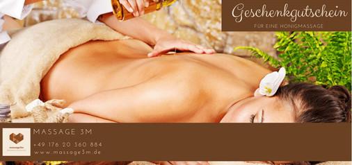 Gutschein Honig Massage.jpg