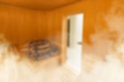 dampfbad massage3m.jpg