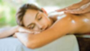 CBDBreaker-MassageOil-Header.jpg