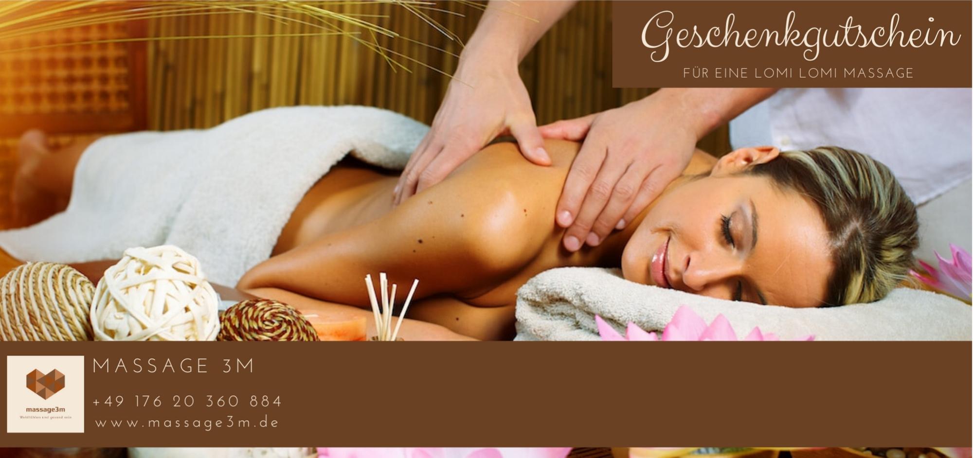 Gutschein Lomi Lomi Massage.jpg