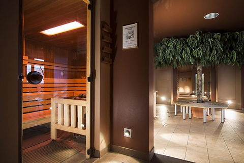 massage3m studio.jpg