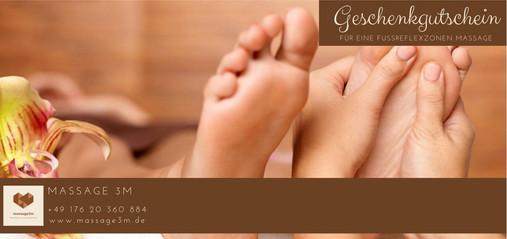 Gutschein_Fußreflexzonen_Massage.jpg