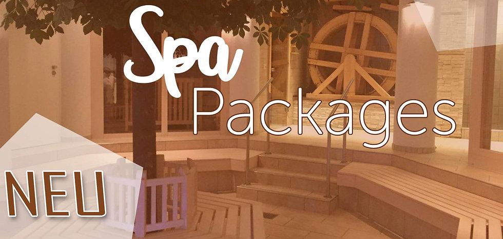 SpaPackages_edited.jpg