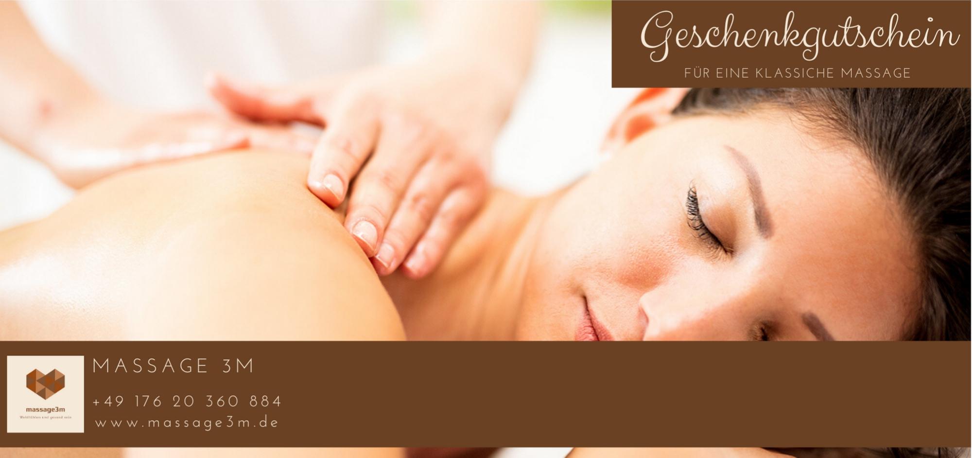 Gutschein Klassische Massage.jpg