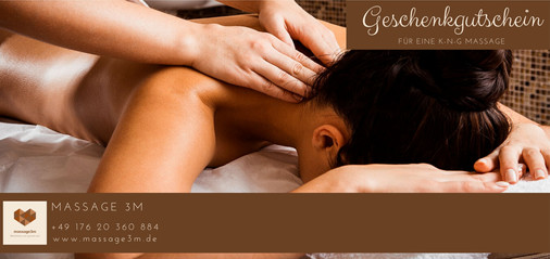 Gutschein Nacken Massage.jpg
