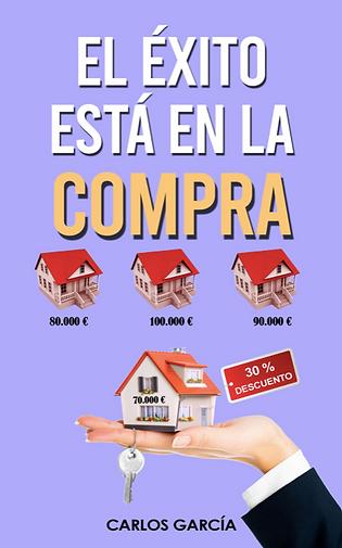 LIBRO CARLOS GARCÍA.png