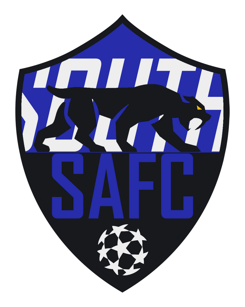 SAFC_Sheild2_BWYB.png