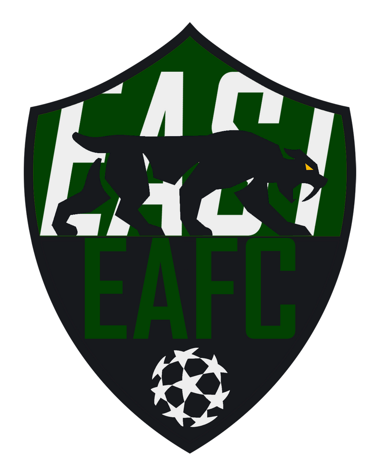 EAFC_Sheild2_GYBW.png