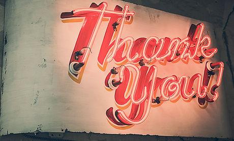 employee-appreciation--1600x700.jpg