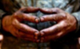 mechanic-hands.jpg