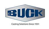 Buck Logo Large.jpg